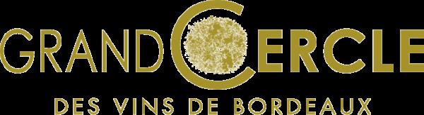 Bordeaux Supérieur.
