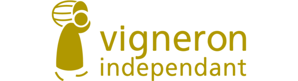 Logo des Vigneron Indépendant