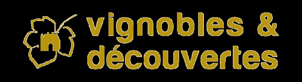 LOGO-VIGNOBLE-ET_DECOUVERT