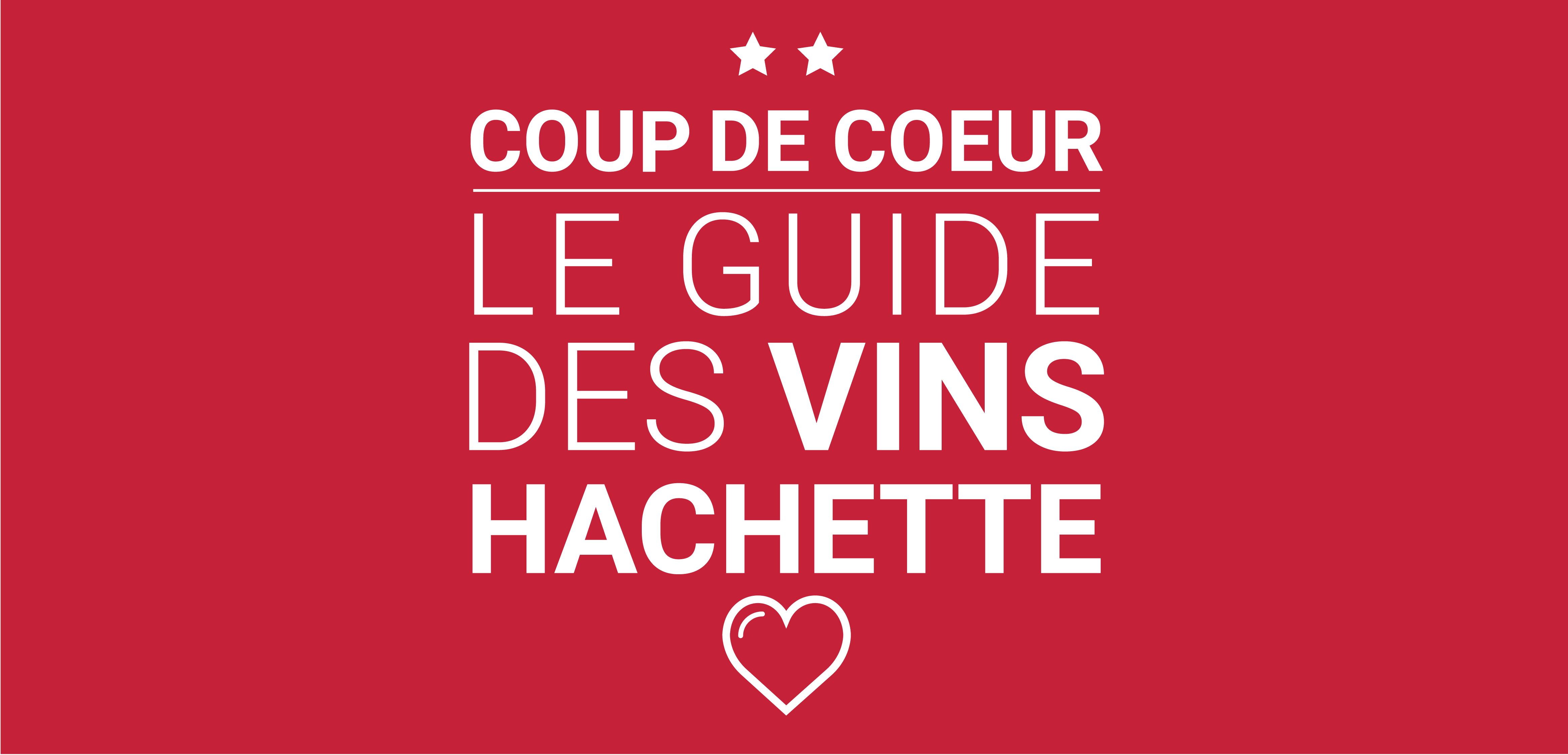 actualiées coup de coeur guide des vins hachette château sainte barbe ambes bordeaux