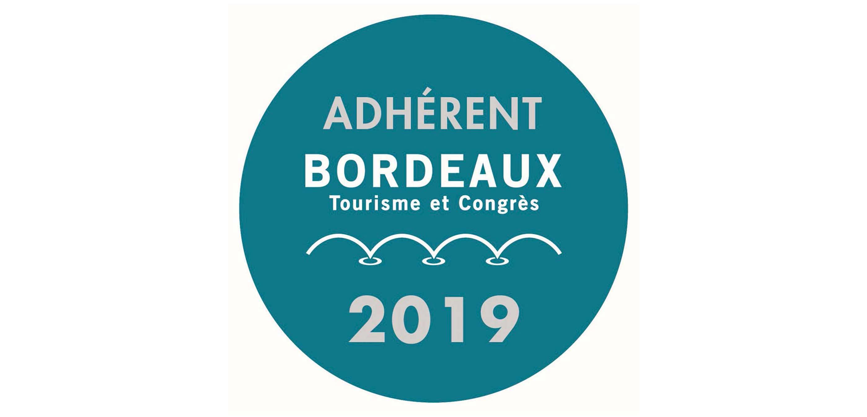 adherent 2019