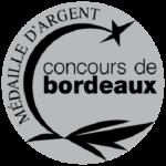 2008/2012/2016