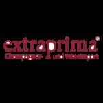 extraprima