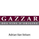 gazzar des vins d'origine