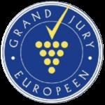 recompense europeen