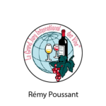 grand jury international des vins