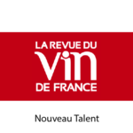 revue de vins de france
