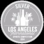 Los Angeles Silver