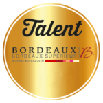 Talent Bordeaux