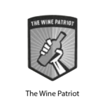 wine patriot