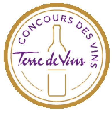 concours des terre de vins